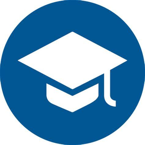 Columbia university career education resume