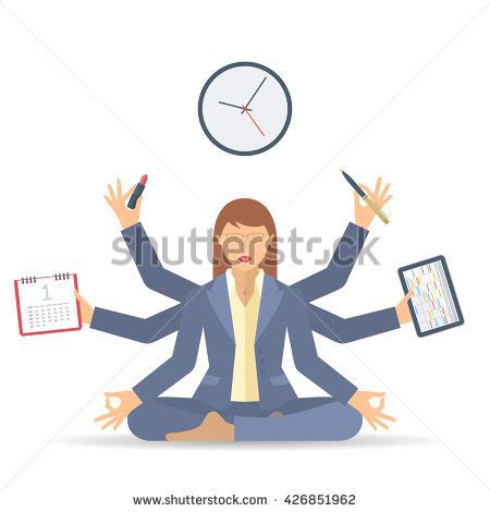 Importance of Time Management - Success Consciousness