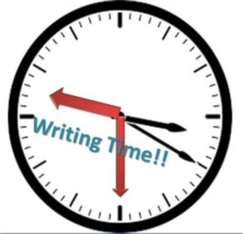 Time Management Essay Examples Kibin