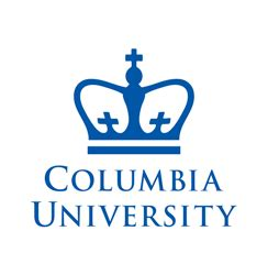 Resumes and Cover Letters - Columbia University